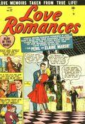Love Romances (1949) 17