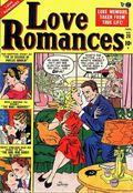 Love Romances (1949) 20