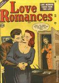 Love Romances (1949) 23