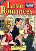 Love Romances (1949) 26