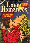 Love Romances (1949) 29