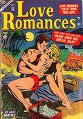 Love Romances (1949) 32