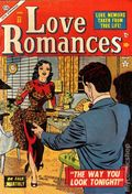 Love Romances (1949) 35
