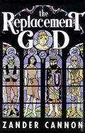 Replacement God TPB (1997 Amaze Ink) 1-1ST