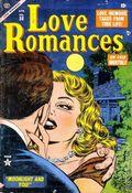 Love Romances (1949) 38