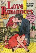 Love Romances (1949) 41