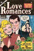 Love Romances (1949) 44