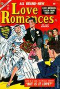 Love Romances (1949) 47
