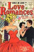 Love Romances (1949) 50