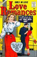 Love Romances (1949) 70
