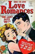 Love Romances (1949) 76