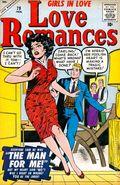 Love Romances (1949) 79