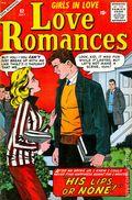 Love Romances (1949) 82