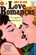 Love Romances (1949) 95