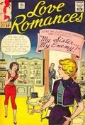 Love Romances (1949) 106