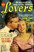 Lovers (1952) 28