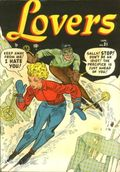 Lovers (1952) 31