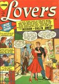 Lovers (1952) 34