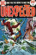 Unexpected (1956) Mark Jewelers 149MJ