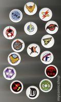 Flashpoint Button (2011 DC) SET-01