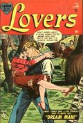 Lovers (1952) 46