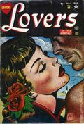 Lovers (1952) 49