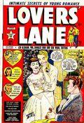 Lovers' Lane (1949) 1