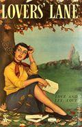 Lovers' Lane (1949) 7
