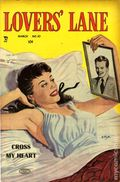 Lovers' Lane (1949) 10