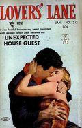 Lovers' Lane (1949) 20