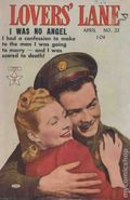 Lovers' Lane (1949) 23
