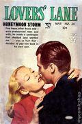 Lovers' Lane (1949) 24