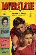 Lovers' Lane (1949) 28