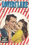 Lovers' Lane (1949) 31