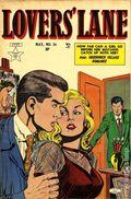 Lovers' Lane (1949) 34