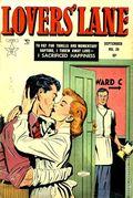 Lovers' Lane (1949) 36