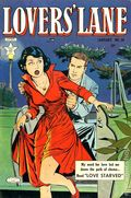 Lovers' Lane (1949) 38