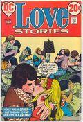 Love Stories (1972) 149