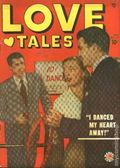 Love Tales (1949) 37