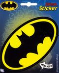 DC Comics Sticker (2011 Ata-Boy) 45157-S