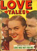 Love Tales (1949) 38