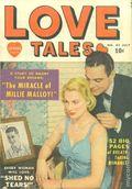 Love Tales (1949) 42