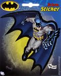 DC Comics Sticker (2011 Ata-Boy) 45159-S