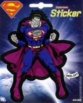 DC Comics Sticker (2011 Ata-Boy) 45169-S