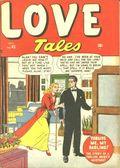 Love Tales (1949) 43