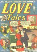 Love Tales (1949) 49