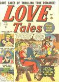 Love Tales (1949) 52