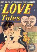 Love Tales (1949) 55