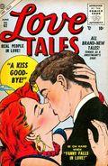 Love Tales (1949) 62