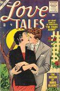 Love Tales (1949) 65